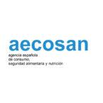 aecosan-Agen