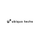 ubiquo techs